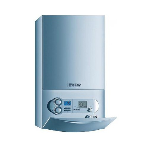 Газовий котел Vaillant atmoTec Plus VUW INT 280-5 H - 1 - Теплоцентр