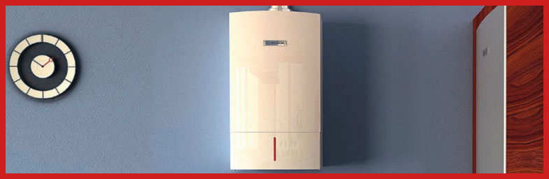 gas-boiler-installation.jpg